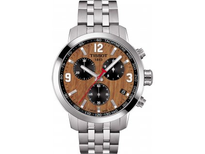 tissot prc 200 basketball special edition t0554171129701 127893 1