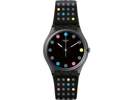 Swatch gb305