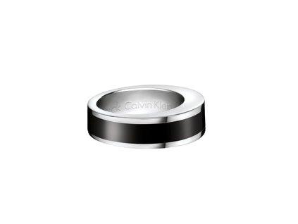 Prsten Calvin Klein Chain KJ42AR0101