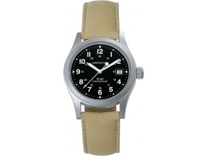 hamilton khaki field mechanical h69419933 172844 184278