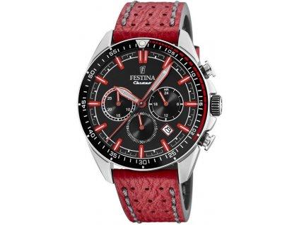 festina chronograph 20377 5 176113 186810