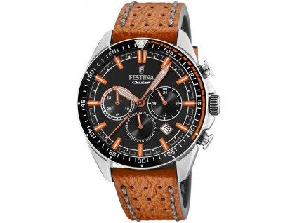 festina chronograph 20377 4 176112 186811