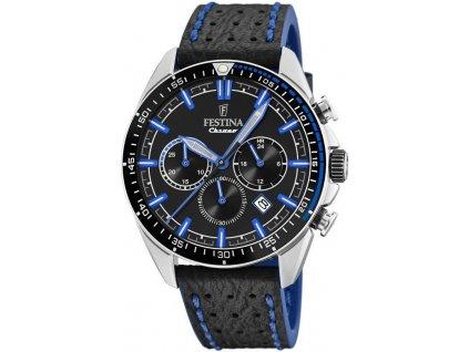 festina chronograph 20377 3 176111 186812