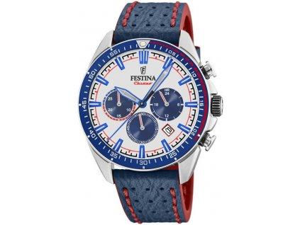 festina chronograph 20377 1 176109 186814