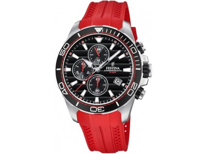 festina the originals 20370 3 176093 186834