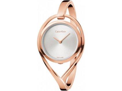 Calvin Klein - HELVETIA hodinky šperky cfc1e81af2
