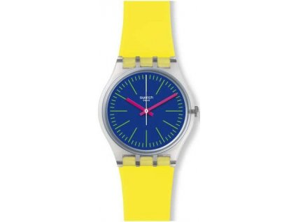swatch accecante ge255 170826 181175