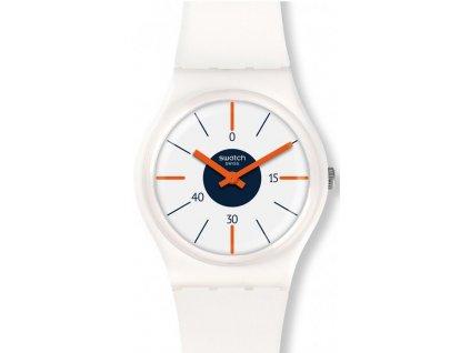 swatch belle de set gz318 roland garros 170833 181343