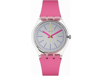 swatch fluo pinky ge256 170827 181363