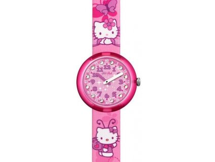 flik flak zflnp005 s motivem hello kitty 159762 1
