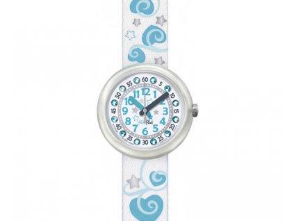 swatch flik flak coeur de reve zftnp005 std 1446796120171211143912