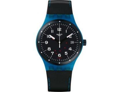 swatch sistem class suts402 128005 1