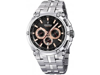 festina chrono bike 20327 8 153837 1