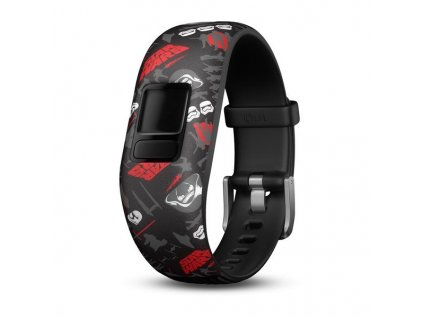 Garmin Vívofit junior2 First Order