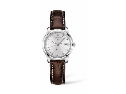 Longines Saint-Imier Collection L2.563.4.72.0