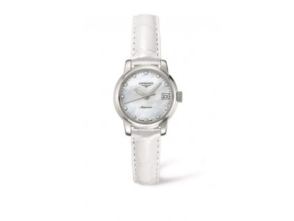 Longines Saint-Imier Collection L2.263.4.87.2  + natahovač na hodinky