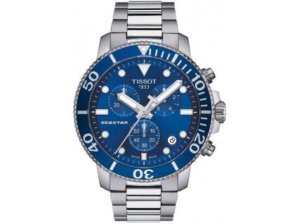 tissot seastar 1000 quartz chronograph t1204171104100 181476 198568