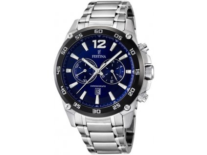 festina chronograph 16680 2 61141 1