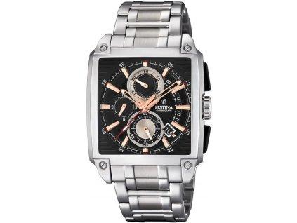 festina chronograph 20264 4 156375 1