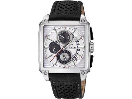 festina chronograph 20265 1 156376 1