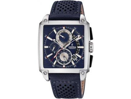 festina chronograph 20265 2 156377 1