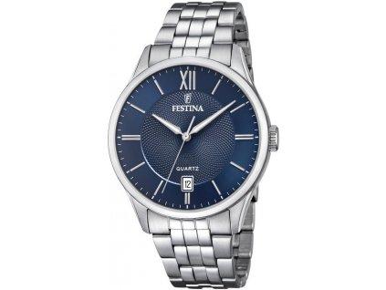 festina classic bracelet 20425 2 181062 197041