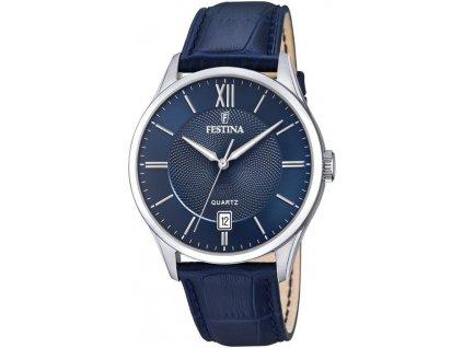 festina classic strap 20426 2 181065 197039