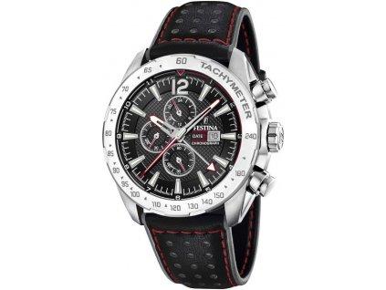 festina chronograph 20440 4 181082 197025