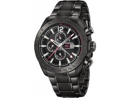 festina prestige chronograph 20443 1 181085 197019
