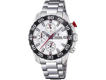 festina chronograph junior sport 20457 1 183681 202663