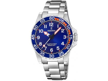 festina classic bracelet 20459 2 182410 200844