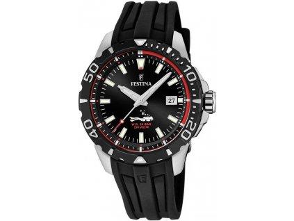 festina the originals diver 20462 2 183684 202668