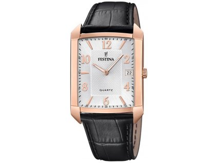 festina classic strap 20465 1 182415 200923