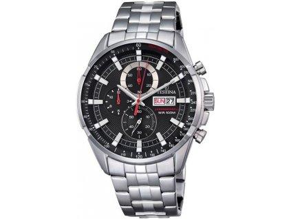 festina chronograph 6844 4 109827 1