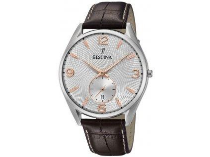 festina retro 6857 7 182420 200831