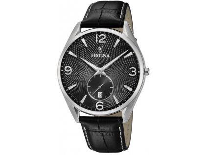 festina retro 6857 a 182423 200821