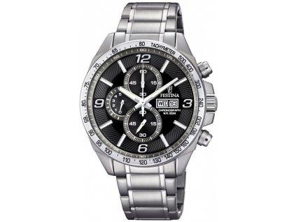 festina chronograph 6861 4 151618 1