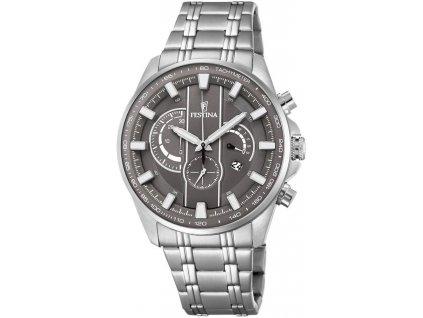 festina chronograph 6866 3 172353 183732