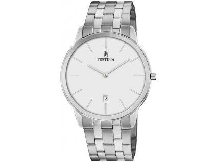 festina classic bracelet 6868 1 181087 197016