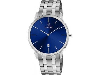 festina classic bracelet 6868 2 181088 197015