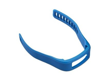 Garmin řemínek na Vivofit Blue (vel. S)