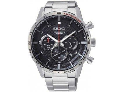 seiko chronograph quartz ssb355p1 183254 204371
