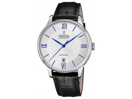 zegarek festina f20484 1 1