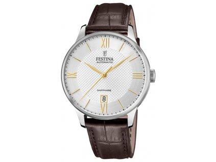 zegarek festina f20484 2 1