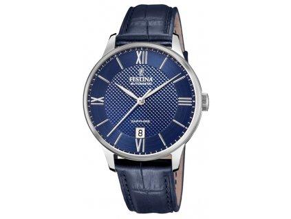 zegarek festina f20484 3 1