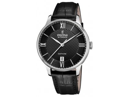 zegarek festina f20484 4 1