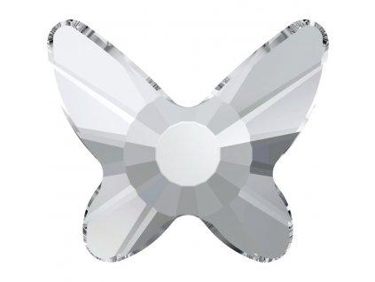MAC Butterfly 1