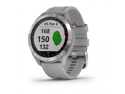 Garmin Approach S40 Gray