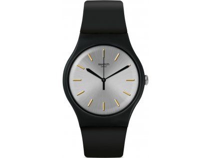 swatch backtoblack suob173 185043 207458
