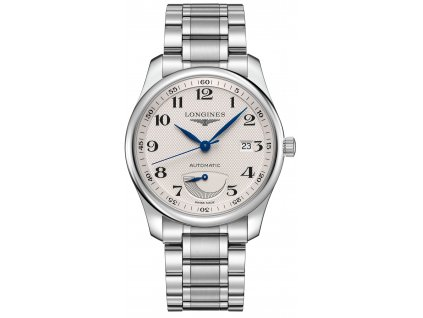 zoom watch longines the longines master collection l2 908 4 78 6 1600x3500